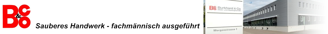 www.burkhard-co.ch